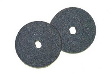 Диски для станка AFF-MOT (grey) ArtiTec