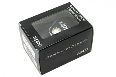 Чехол для зажигалки Zippo LPCB, США