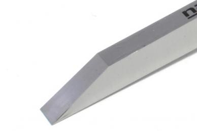 Долото 12 мм Narex Wood Line Profi