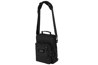 EDC-сумка Honu City (Black) Kiwidition