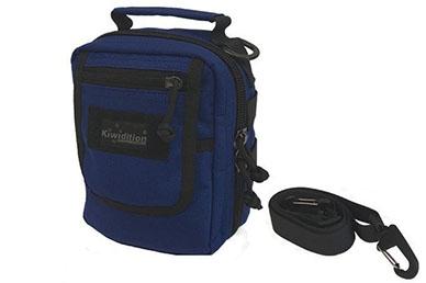 EDC-сумка Rata City (DNB сине-черный) Kiwidition
