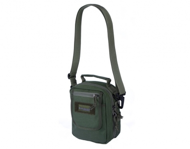 EDC-сумка Rata City (OD Green) Kiwidition, Новая Зеландия