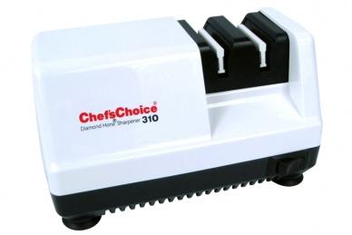 Станок для заточки ножей Chef's Choice CH/310
