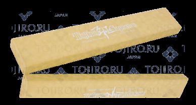 Нож для чистки овощей Supreme Series DP FD-950, Tojiro