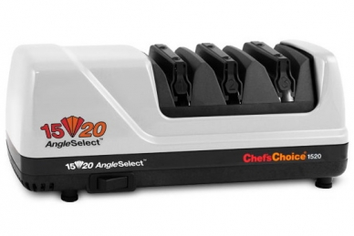 Электрический точильный станок CH/1520 Chef's Choice