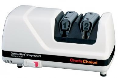 Электрический точильный станок CH/320 Chef's Choice, США