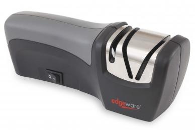 Электрический станок Compact 50073 EdgeWare