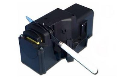 Электрический точильный станок AFF-MOT ArtiTec