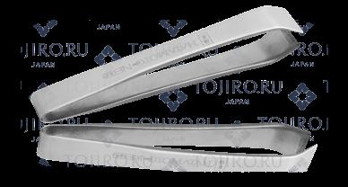 Стальной пинцет для костей, Hatamoto Япония