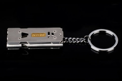 Спасательный свисток Fenix NW30