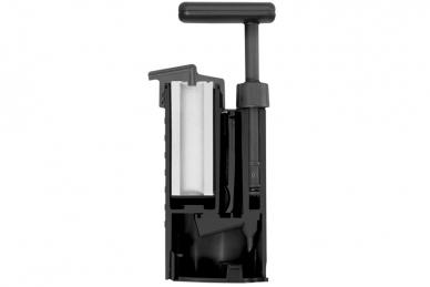 Фильтр для воды Mini Ceramic Black Katadyn