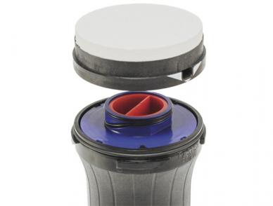 Керамический фильтр 0,2 мкм Vario Katadyn