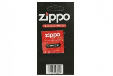 Zippo 2425 фитиль для зажигалок