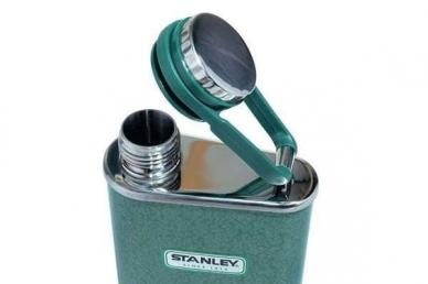 Крышка фляги Classic Pocket 0,23 л Stanley