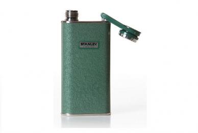 Открытая фляга Classic Pocket 0,23 л Stanley