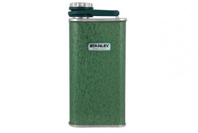 Классическая фляга Classic Pocket 0,23 л Stanley