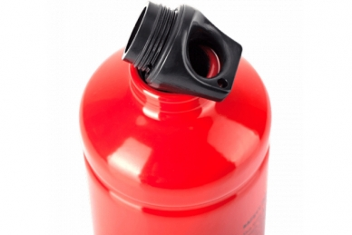 Фляга для топлива Fuel Bottle 0,6 л Kovea