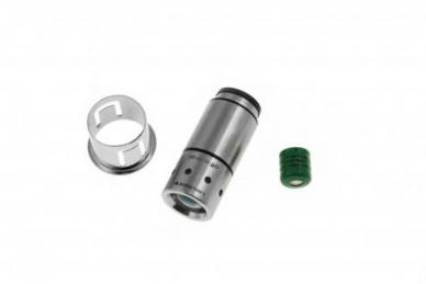 Фонарь Automotive LED Lenser