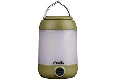 Фонарь Fenix CL23 (300 люмен)