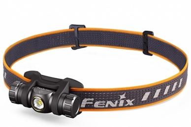 Фонарь светодиодный HM23 (240 люмен) Fenix