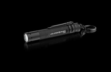 Фонарь светодиодный P2-AFS LED Lenser