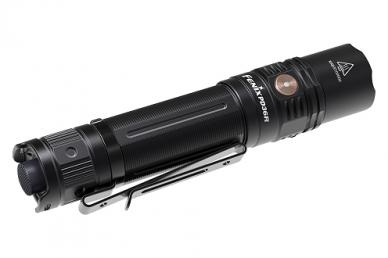Светодиодный фонарь PD36R (1600 люмен) Fenix