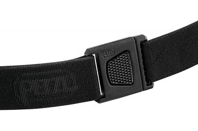 Фонарь налобный TACTIKKA +RGB (black) Petzl