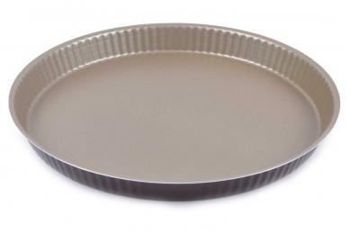 Форма для пирога TVS Dolce Idea 30cm, TimA