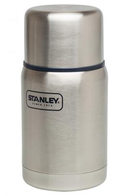 Небольшой термос Adventure 0,7 л Stanley