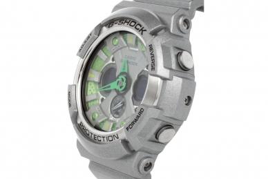 G-Shock GA-200SH-8A