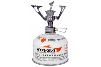 Туристическая газовая горелка Kovea Flame Tornado KB-1005