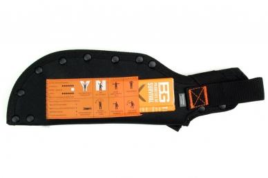 Нож Bear Grylls Compact Parang Gerber