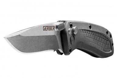Нож складной US-Assist (сталь S30V) Gerber