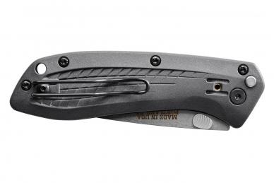 Нож US-Assist (сталь S30V) Gerber