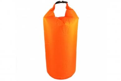 Гермомешок Saver Lite 45 (оранжевый) Trimm