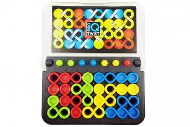 Логическая игра SmartGames IQ-Твист
