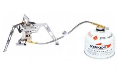 Газовая горелка Kovea KB-0211