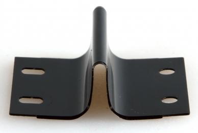 U-образный нож для прививочного секатора