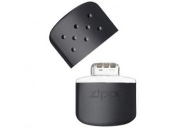 Каталитическая грелка 40286 (черная) производства Zippo, США