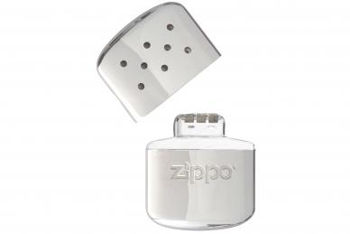 Каталитическая грелка для рук Zippo 40282