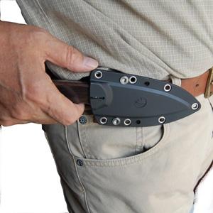 G.Sakai GS-311 knife