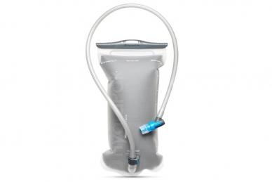 Термогидратор Velocity IT 1.5 л (серый) HydraPak