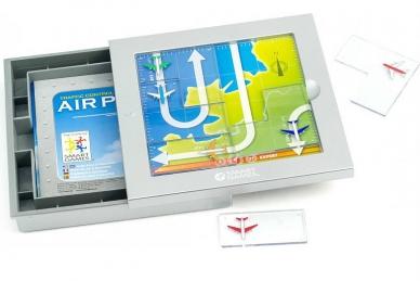 Головоломка Аэропорт Smart Games