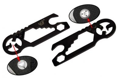Инструмент для обслуживания ножей MT-PS