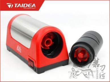 Точилка для ножей Taidea T1030D
