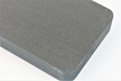 Камень природный Байкалит-Туффит