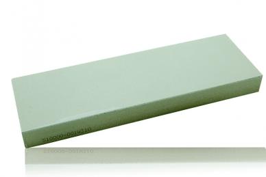 Камень точильный финишный #10000 (210x70x20 мм) Naniwa
