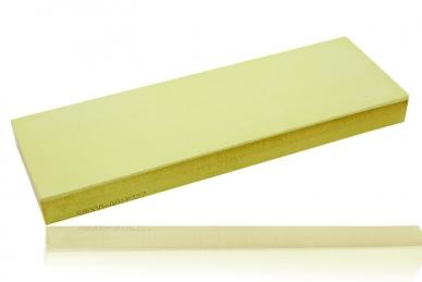 Камень точильный финишный #8000 (210x70x20 мм) Naniwa
