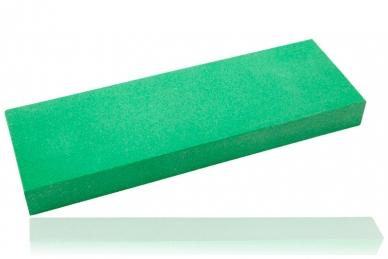 Камень точильный грубый #400 (210x70x20 мм) Naniwa
