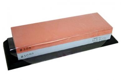 Камень точильный Suehiro M-1000W